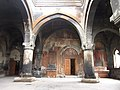 Hovhannavank Monastery (Gavit) (51).jpg