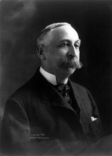 Howard Vincent British politician