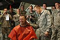 Howie Long haircut Bagram AF base.jpg