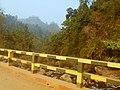 Hpa-An, Myanmar (Burma) - panoramio (160).jpg