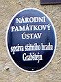 Hrad a zámek Grabštejn, Grabštejn 21, Chotyně, okres Liberec 06.jpg