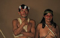 Huaorani man and woman.jpg