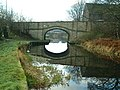 Huddersfield Broad Canal - geograph.org.uk - 95231.jpg