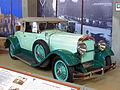 Hudson Super Six Roadster 1929 (15112908504).jpg