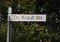 Huerth Dr Krauss Strasse.jpg