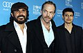 Hugo Weaving (8957650655).jpg