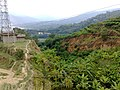 Huidong, Liangshan, Sichuan, China - panoramio - 刘二少 (6).jpg