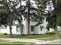 Hull, IA, Childhood Home 7-26-13 (11033899853).jpg