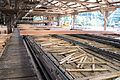 Hull Oakes Lumber Company-13.jpg