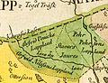Hulpers 1789.jpg