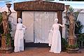 Human Statues Hyde Park Barracks Museum VIP event (15895041571).jpg