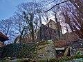 Human rights memorial Castle-Fortress Sonnenstein 117842506.jpg