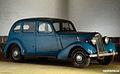 Humber Snipe saloon 1939 (8374282013).jpg