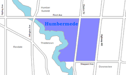 Humbermede map.PNG