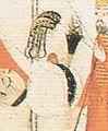 Hunername 168b Mustafa (cropped).jpg