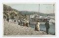 Hunting for Moonstones, Moonstone Beach, Santa Catalina, Calif (NYPL b12647398-69458).tiff