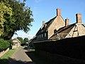 Hurcott Farm - geograph.org.uk - 510696.jpg