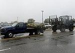 Hurricane Joaquin approaches Hampton Roads 151001-F-UN009-175.jpg