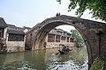 Huzhou Nanxun 2017.05.06 08-07-20.jpg