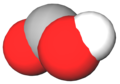Hydrocarboxyl-3D-vdW.png