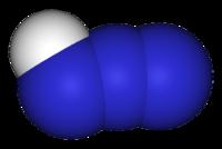 Acido_azotidrico