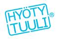 Hyotytuuli-logo-PMS306-vsin.png