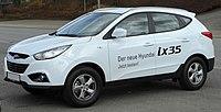 Hyundai ix35 front 20100328.jpg