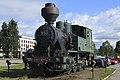 I11 936 Bf Joensuu, Vr2 950.jpg