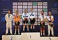 I2017 UEC Track Elite European Championships 387.jpg