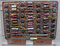 IBM 7030 Stretch circuit board.jpg