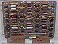 IBM 7030 Stretch circuit board.jpg