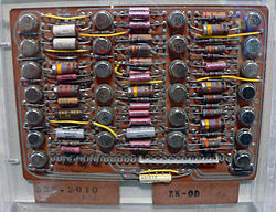 ibm 700 7000 series wikivisually rh wikivisually com
