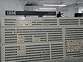 IBM System 360 Living Computer Museum.jpg
