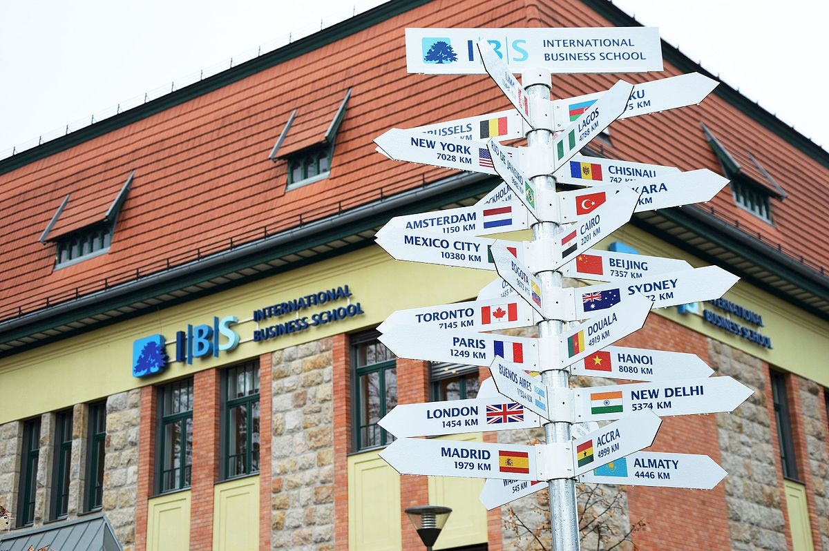 1200px-IBS_International_Business_School_sign.jpg