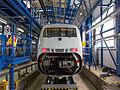 ICE-Betriebswerk Köln - Programm RESET-9743.jpg