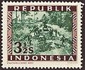 IDN 1949 MiNr00L55 mt B002.jpg