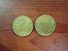 IDR 500 Koin 2.JPG