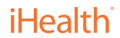 IHealth Company logo.png