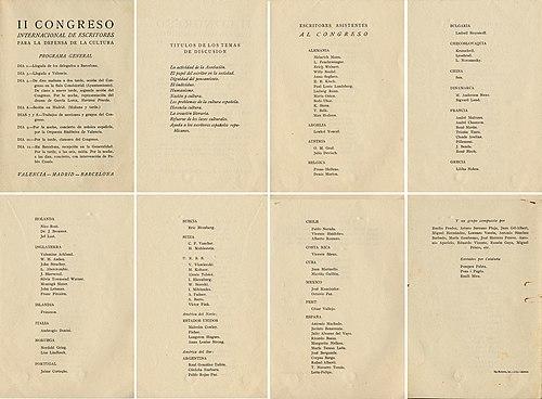 Octavio Paz Wikiwand