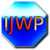 IJWP.png