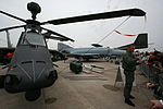 ILA 2010 - Eurocopter EC-665 Tiger (4819069388).jpg