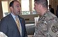 IMCOM Commander visits Presidio - 36799851365 01.jpg