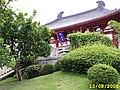 IMG 01391 - panoramio.jpg
