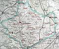 IMG 2667-Kreis-Lüdinghausen-1893.jpg