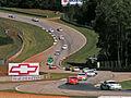 IMSA GT3 Cup Road Atlanta 2006.jpg