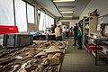 INRAP présentation fouilles Obernai 6000 ans occupation 24 octobre 2013 33.jpg