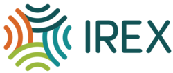 IREX Logo Color-H.png