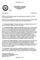 ISN 00116, Yamatollah Abdul Wace's Guantanamo detainee assessment.pdf