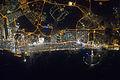 ISS-30 City lights of Dubai, United Arab Emirates.jpg