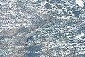 ISS052-E-44706 - View of Venezuela.jpg